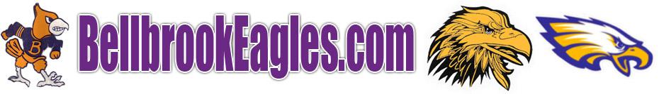 BellbrookEagles.com